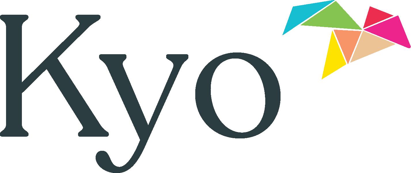 KYOlogo